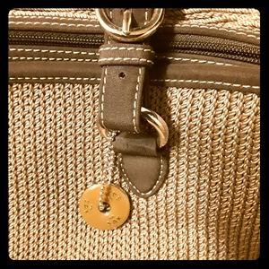 SAK POCKET Handbag